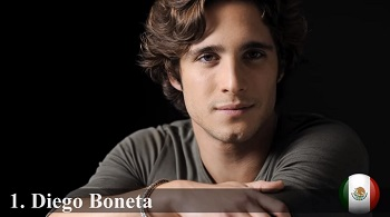 men01diegoboneta