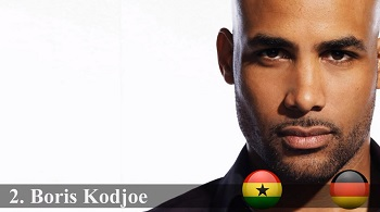 men02boriskodjoe