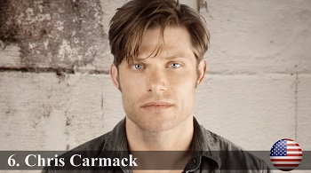 men06chriscarmack