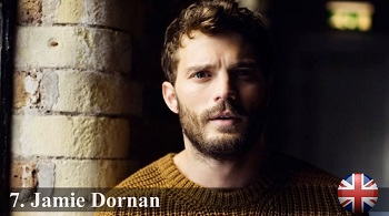 men07jamiedornan