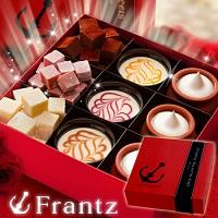 frantz03