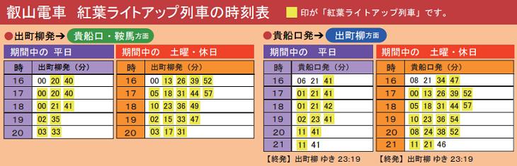 kifune02