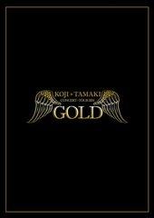 gold-tour-2014