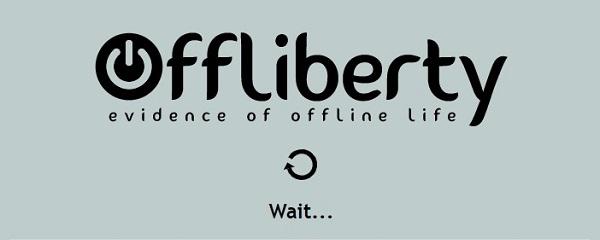 【超簡単】offlibertyの使い方&使えない時の ...