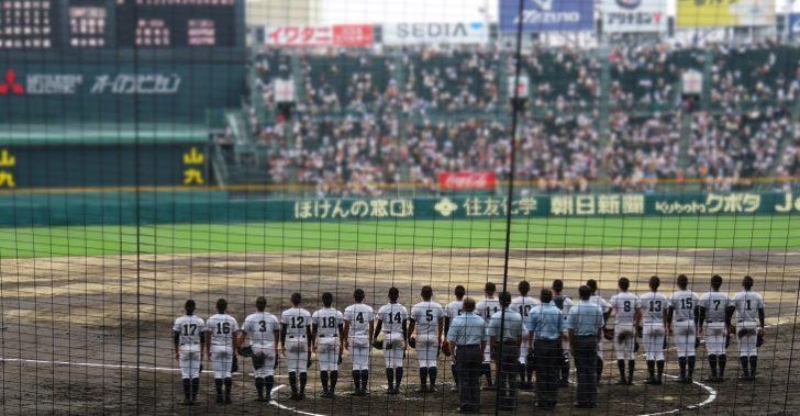 選抜 高校 野球 出場 校